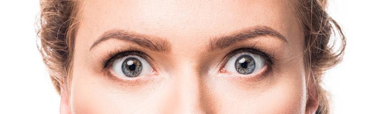現代人手機玩太兇?專家教你如何保護眼睛
