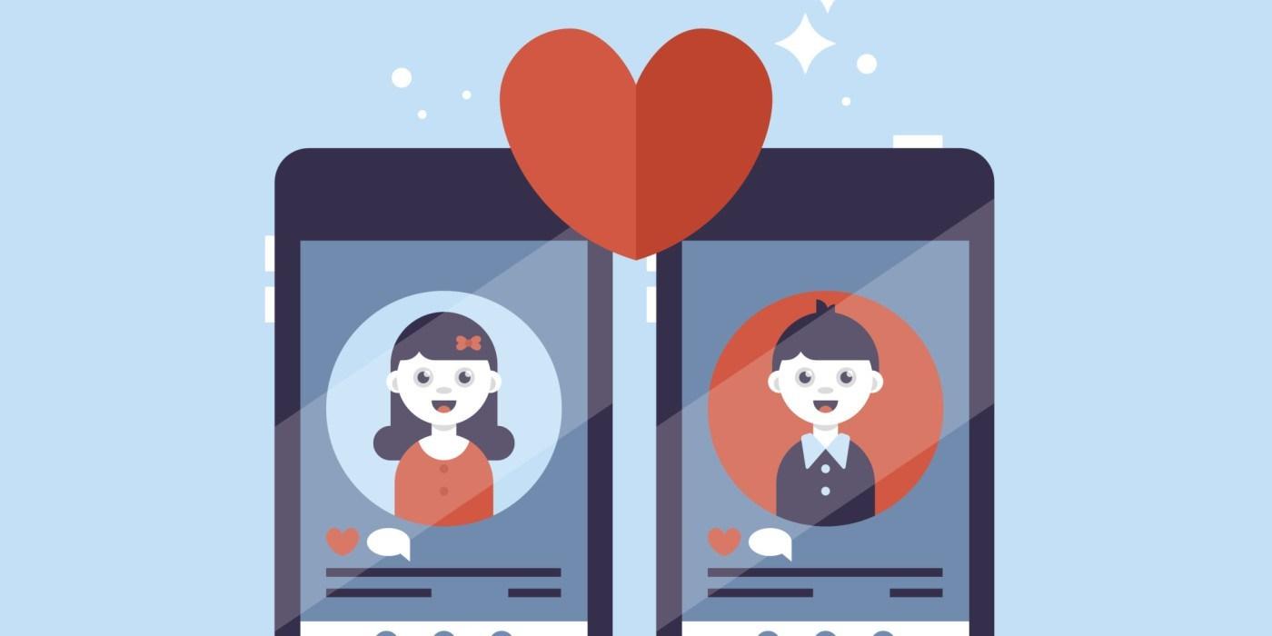 Facebook推出新功能【脫單神器】,幫你找出暗戀你的人!
