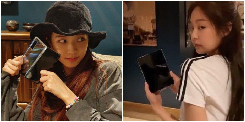 三星「摺疊手機」問題連連,急著試用兩天就出問題了
