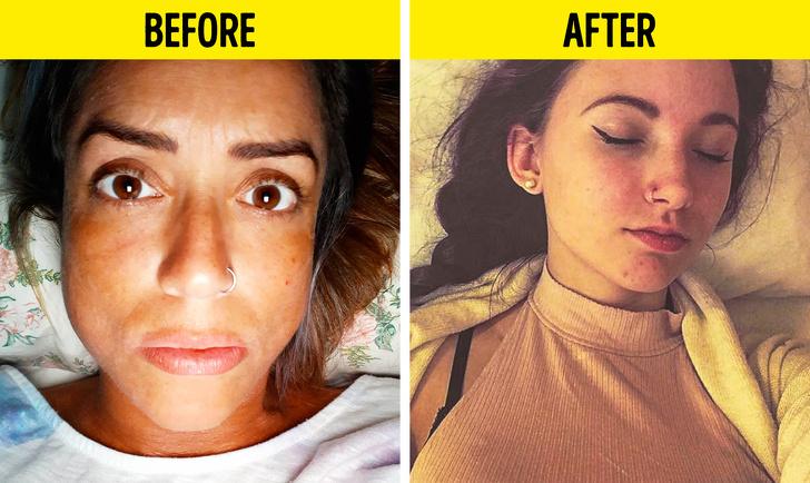 「每天伸展10分鐘」疼痛都不見了 她堅持做30天後發現身體有「8大明顯改變」
