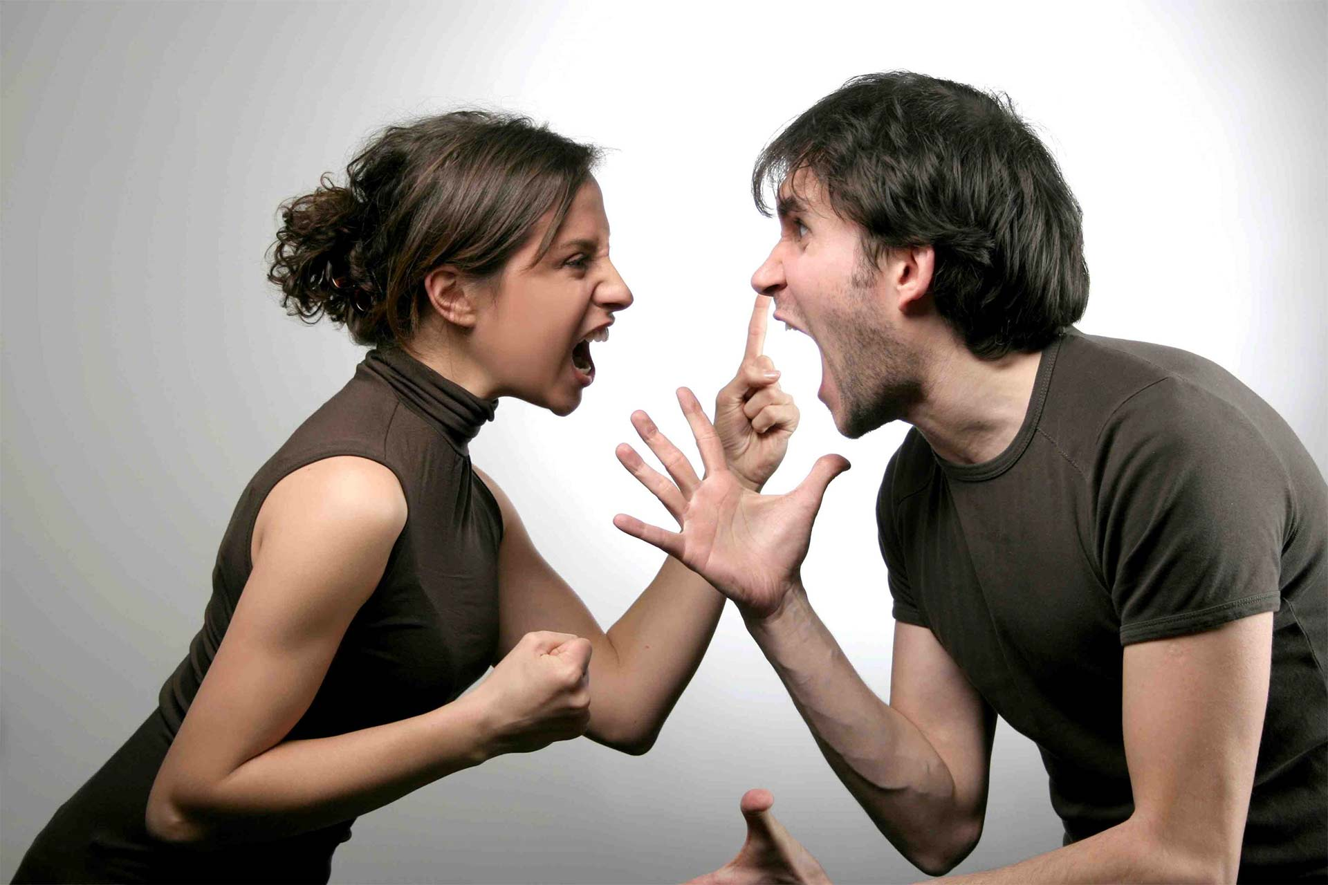 研究顯示越愛罵髒話的人智商越高